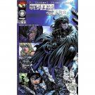 Rising Stars #12 (Comic Book) - Top Cow