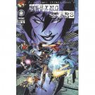 Rising Stars #13 (Comic Book) - Top Cow