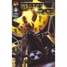 Rising Stars #15 (Comic Book) - Top Cow