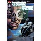 Rising Stars #16 (Comic Book) - Top Cow