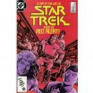 Star Trek (Vol. 1) #27 (Comic Book) - DC Comics - Bob Greenberger, Tom Sutton & Ricardo Villagran