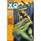 X-O Manowar, Vol. 1 #36 (No card) (Comic Book) - Valiant