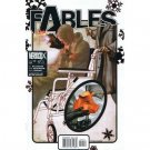 Fables #10 (Comic Book) - DC Vertigo - Bill Willingham, Lan Medina & Mark Buckingham