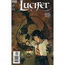 Lucifer #15 (Comic Book) - DC Vertigo - Mike Carey, Peter Gross