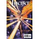 Lucifer #23 (Comic Book) - DC Vertigo - Mike Carey, Peter Gross