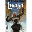 Lucifer #32 (Comic Book) - DC Vertigo - Mike Carey, Peter Gross