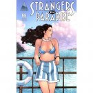 Strangers In Paradise, Vol. 3 #66 (Comic Book) - Abstract Studio - Terry Moore