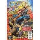 Eternal Warriors #1 (Comic Book) - Acclaim Comics