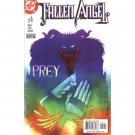Fallen Angel, Vol. 1 #5 (Comic Book) - DC Comics - Peter David, David Lopez & Fernando Blanco