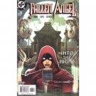 Fallen Angel, Vol. 1 #13 (Comic Book) - DC Comics - Peter David, David Lopez & Fernando Blanco