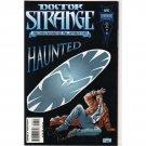 Doctor Strange: Sorcerer Supreme #68 (Autographed) (Comic Book) - Marvel Comics - Abnett, Rankin