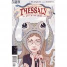The Sandman Presents: Thessaly, Witch for Hire #1 (Comic Book) - DC Vertigo - Willingham, McManus