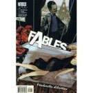 Fables #22 (Comic Book) - DC Vertigo - Bill Willingham, Tony Akins & Jimmy Palmiotti