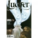 Lucifer #41 (Comic Book) - DC Vertigo - Mike Carey, David Hahn