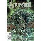 Arrowsmith #5 (Comic Book) - Wildstorm