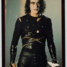 The Crow Official Crow Promo P1 of 5 (Hero) Trading Card