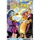Soulsearchers and Company #24 (Comic Book) - Claypool Comics