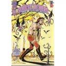 Soulsearchers and Company #50 (Comic Book) - Claypool Comics