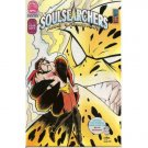 Soulsearchers and Company #51 (Comic Book) - Claypool Comics