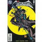 Nightwing, Vol. 2 #17 (Comic Book) - DC Comics - Chuck Dixon, Scott McDaniel & Karl Story