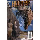 Hunter: The Age of Magic #3 (Comic Book) - DC Vertigo - Dylan Horrocks & Richard Case