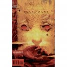 The Sandman, Vol. 2 #68 (Comic Book) - DC Vertigo - by Neil Gaiman & Marc Hempel
