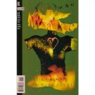 The Sandman, Vol. 2 #70 (Comic Book) - DC Vertigo - Neil Gaiman & Michael Zulli