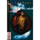 The Sandman, Vol. 2 #71 (Comic Book) - DC Vertigo - Neil Gaiman & Michael Zulli