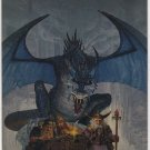 Keith Parkinson Fantasy Art Promo Card (FPG Cards) - Trading Cards