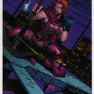 Crimson Trading Cards Commemorative Edition Promo Card (Dynamic Forces)