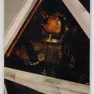 Babylon 5 Series One Prismatic Foil 4 of 8 Chase Card (Fleer Ultra) - Sinclair