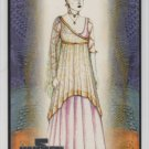 Babylon 5 Special Edition Costumes Chase Card C17 (SkyBox) - Centauri Courtesan