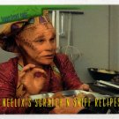 Star Trek Voyager Chase Card R3 (SkyBox) - Neelix's Scratch & Sniff Recipes