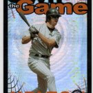 2004 Baseball Own The Game OG11 (Topps) - Todd Helton, Rockies - Trading Card