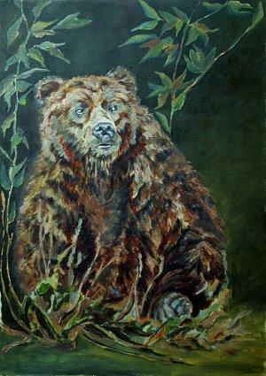 The Bear4
