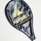 Cover only for Pro Kennex Midsize Graphite Bronze Ace Tennis Racquet (melle80)