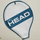 Cover only for Head Standard Aluminum Tennis Racquet (melle86)