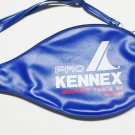Cover only for Pro Kennex Graphite Targa 90 Midsize Tennis Racquet (melle77)