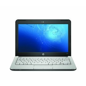 Hp Mini 311 3GB RAM 320 GB HD
