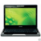"Toshiba Satellite T115-S1100 11.6"" Laptop Netbook"
