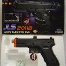JLS2011-Case
