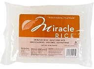 6 X 8oz Package Miracle Rice from Miracle Noodle