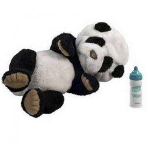 FurReal FRIENDS-PANDA BEAR Cub-Newborn NEW Fur Real