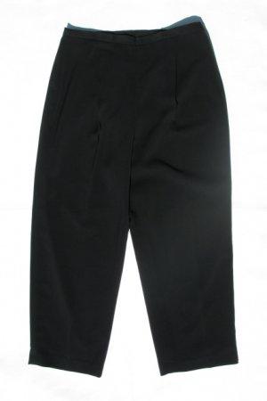 LE SUIT Womens Plus Black Pleated Dress Pants 18W NWT NEW