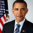 President Barack Obama photo photograph art print