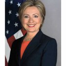 Hillary Clinton photo photograph art print