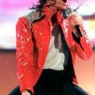 Michael Jackson photo photograph art print