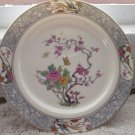 Lenox Ming China Dessert Snack Replacement Plate   #301011