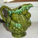 Rubens Originals Festive Orchard Pitcher #301019