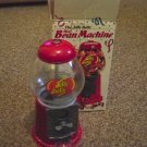 Die Cast Glass Dome Jelly Belly Mini Bean Machine  #301121